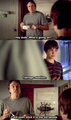 Weeds quote- Shane & Doug