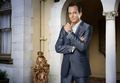 Will Arnett - will-arnett photo