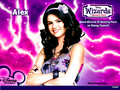 Wizards of Waverly Place <3