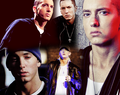 Yummy Eye Candy - eminem fan art