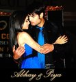 abhay and piya - pyaar-kii-ye-ek-kahani-by-pialy photo