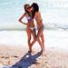 bikini icons - bikinis icon