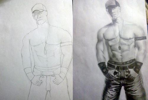 cena-fan 5th entry : 2011