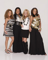 cg - the-cheetah-girls photo