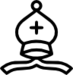 chess - chess icon