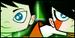 chiro - super-robot-monkey-team-hyper-force-go icon