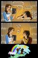 Disney crossover pics 5
