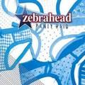 fuck yeah!! - zebrahead photo