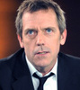 Hugh Laurie foto with a business suit, a judge advocate, and a suit entitled hugh laurie