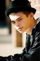 ian eastwood - ian-eastwood photo