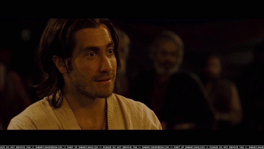 Gyllenhaal Movies images jake gyllenhaal HD wallpaper and ... Jake Gyllenhaal Movies