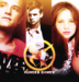 katniss,peeta and gale spot icon