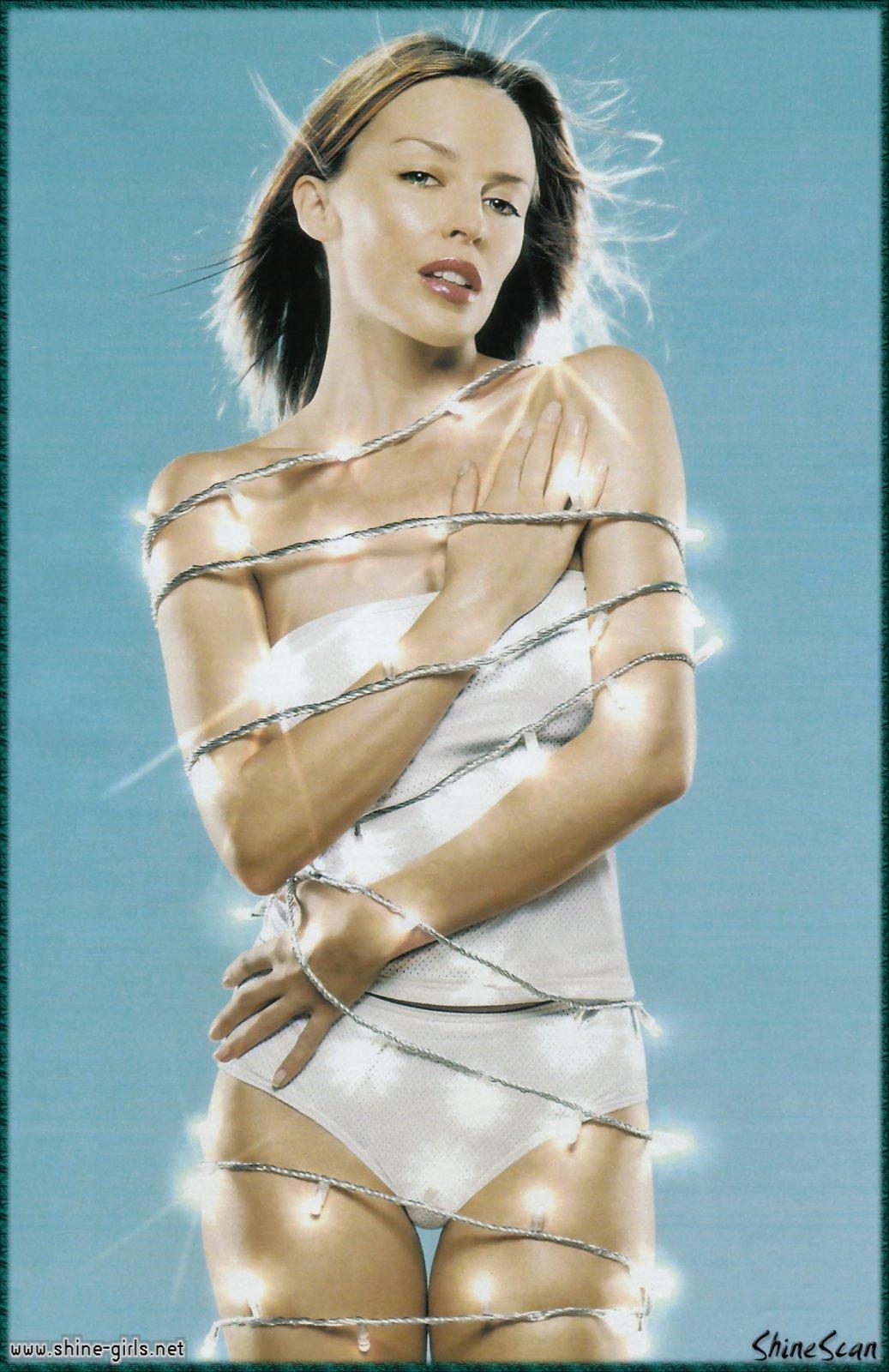 Kylie Minogue Imágenes Kylie Ann Minogue Hd Fondo De Pantalla And
