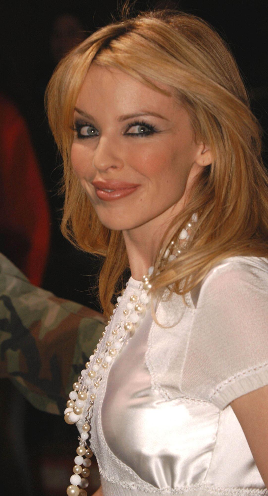 Kylie Minogue 2000 Minogue kylie ann minogue