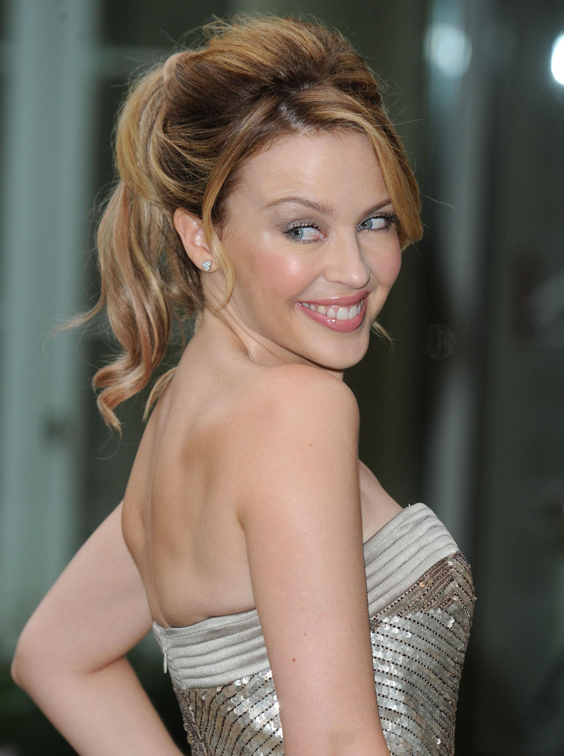 Kylie Anne