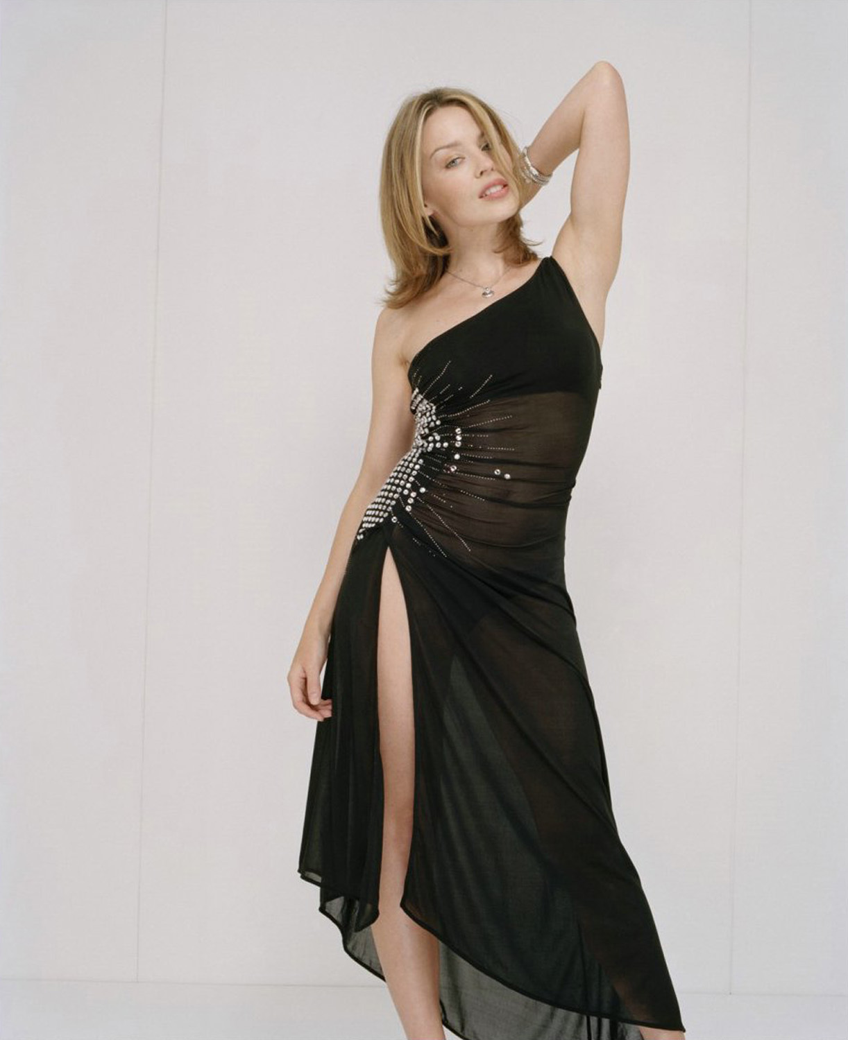 kylie minogue - photo #48
