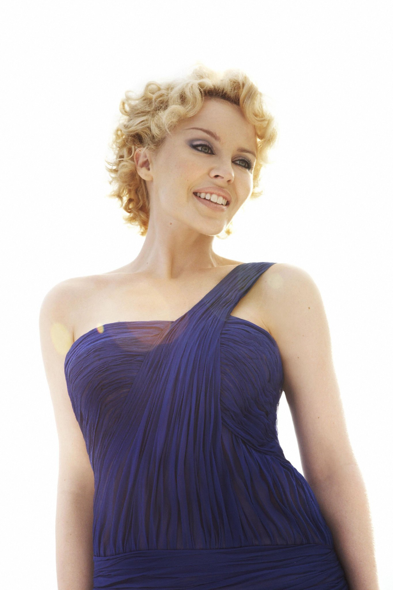 kylie minogue - photo #33