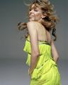 kylie ann minogue - kylie-minogue photo