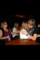 me hugging cody in chicago