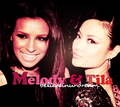 mel - melody-thornton fan art