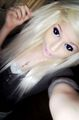 missMARImeer - emo-girls photo