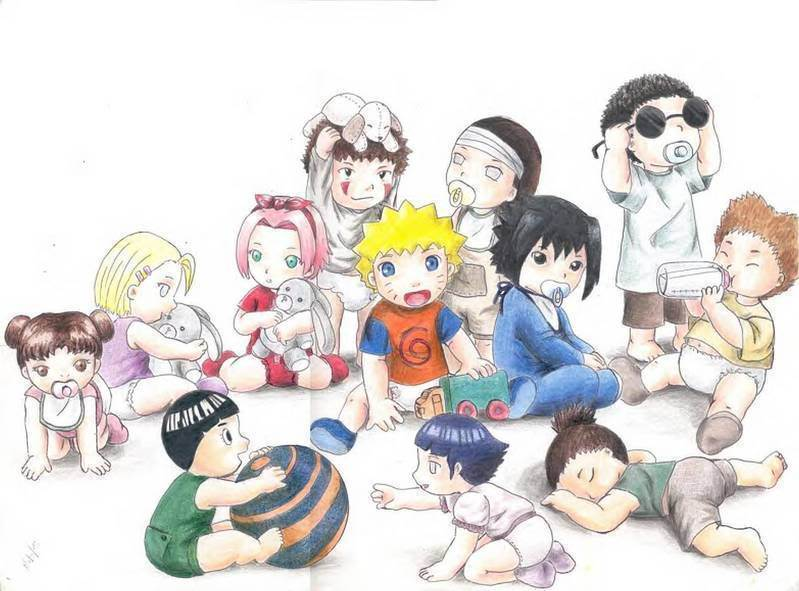 Chibi characters images naruto chibi 1 hd wallpaper and background chibi characters images naruto chibi 1 hd wallpaper and background photos voltagebd Image collections