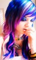 oOoAshleyLoveoOo - emo-and-scene-hairstyles photo
