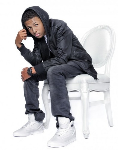 Diggy Simmons wallpaper with a well dressed person and a business suit entitled omg cute