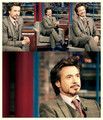 robert downey - robert-downey-jr photo