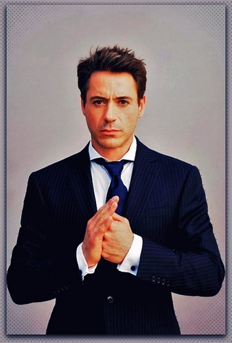 robert_downey_jr. wallpaper with a business suit, a suit, and a single breasted suit titled robert downey