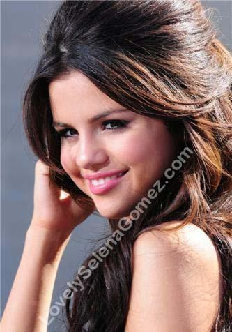 who says blingee images selena gomez films music video who says ...