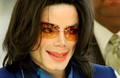 smokin' hot MJ - michael-jackson photo