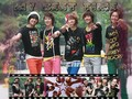 ss501 4  EvEr - ss501 photo