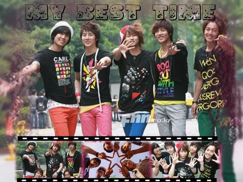 ss501 4  EvEr