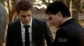 stefan and damon 2x21 - tv-male-characters screencap