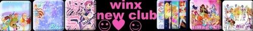 winx banner