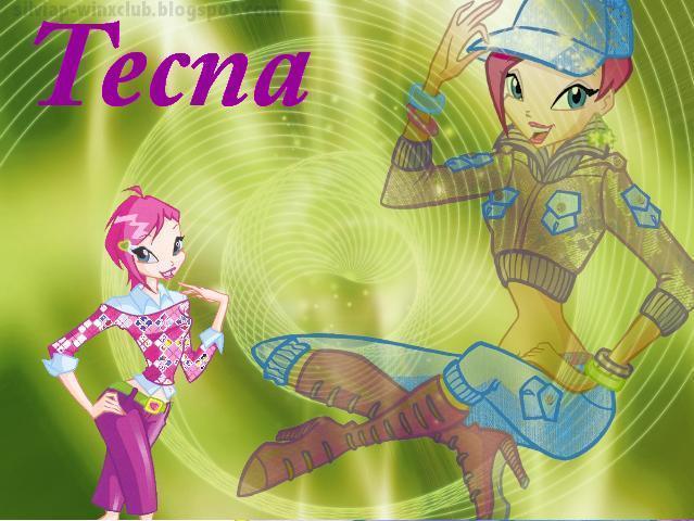 Winx картинки и Мои шедевры картинки.....Оцениваем))))