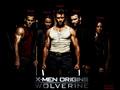 xmen origins wolverine