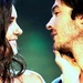 ♥Nian♥ the look of love