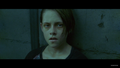'Panic Room' DVD Screen Captures - kristen-stewart screencap