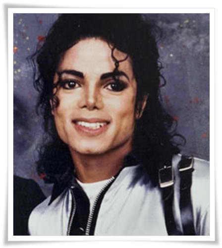 ~unforgettable~