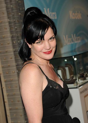 2011 Women in Film