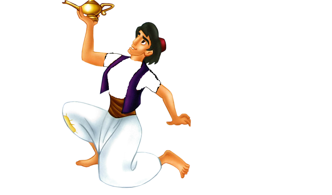 Aladdin và cây đèn thần images Aladdin và cây đèn thần in another áo sơ mi  HD wallpaper and background photos