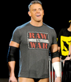 Alex Riley <3