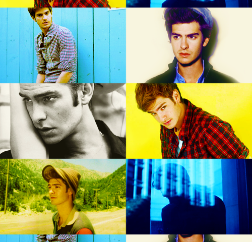 Andrew Garfield wallpaper possibly with a newspaper, a sign, and anime entitled Andrew