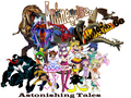 Animegrl52p & Animefan66- Astonishing Tales Project