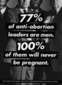 Anti-Abortion