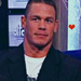Aww - john-cena icon