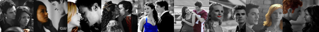 BANNER COUPLES