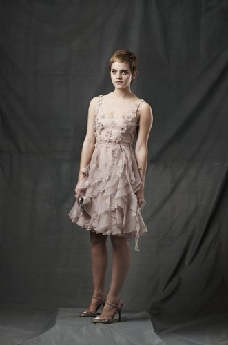 Bafta Potraits 2011(Untagged)